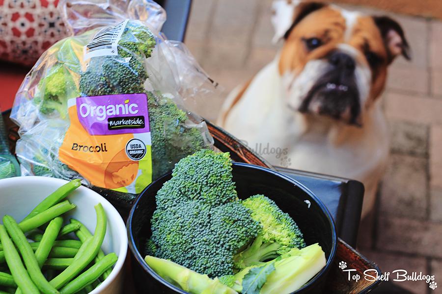 broccoli-beans-bulldog