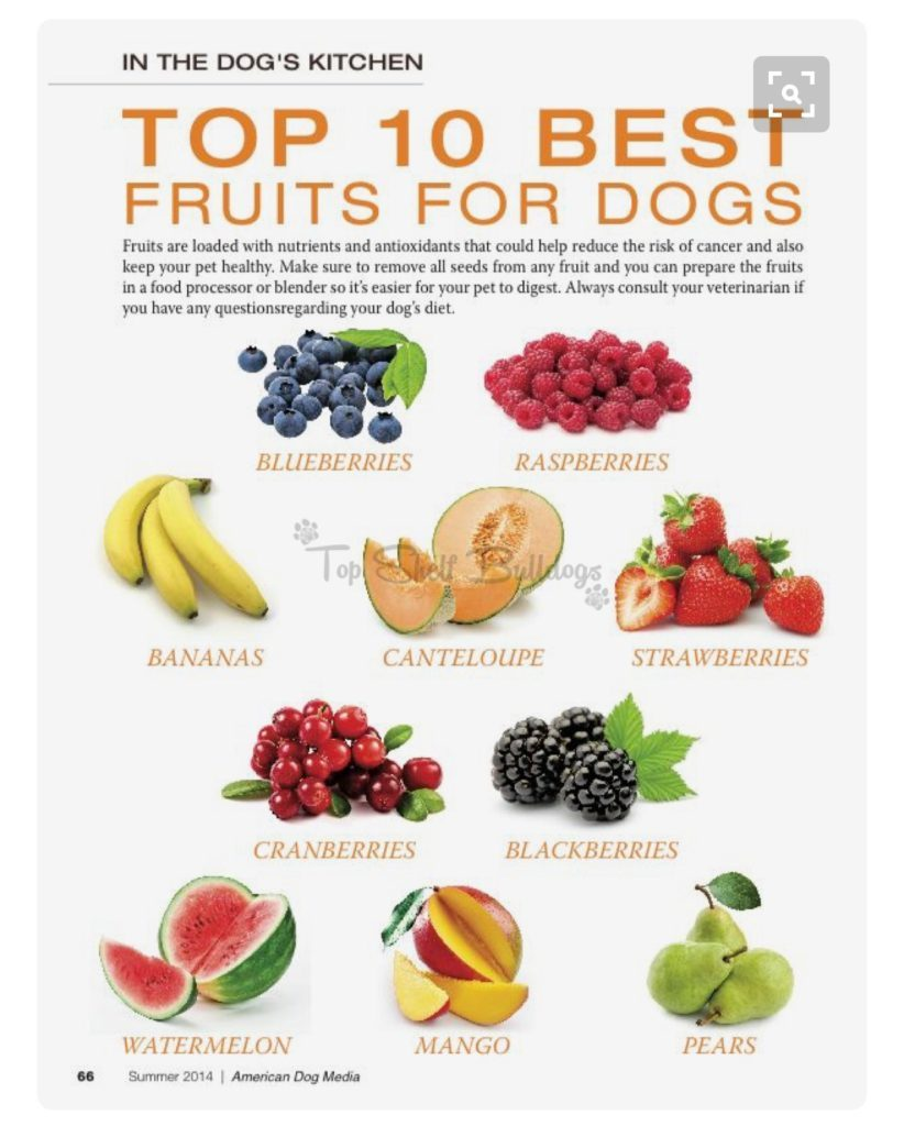 fruit-list-pic